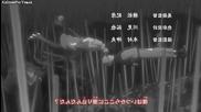 Naruto Shippuuden Opening 8 [bg Sub] / H D /