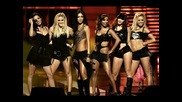 Pussycat Dolls - Until U Love U + Превод