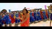 Добро Качество Discowale Khisko - Dil Bole Hadippa 2009 Promo
