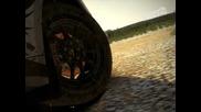 Dirt 2 video