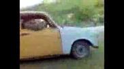 Trabant - Старт