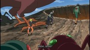Naruto Shippuuden 227 [ Bg Subs ] Високо Качество