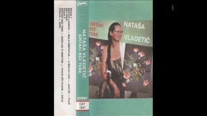 Natasa Vladetic - Javi Se