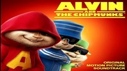 Alvin and The Chipmunks - Get You Goin'