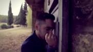 Panos Alafouzos - Poso ligo me xereis * official video 2016