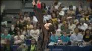 №1 Суперкадри Световно по Худ.гимн.2009 в гр.мие, Япония Individuals Публикувано от Стефани Кирякова