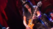 Slash ft. Myles Kennedy & The Conspirators - Anastasia ( Live at Sydney)