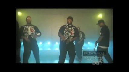 Three 6 Mafia ft. Project Pat,  Yung D & Superpower - Lolli Lolli Hq