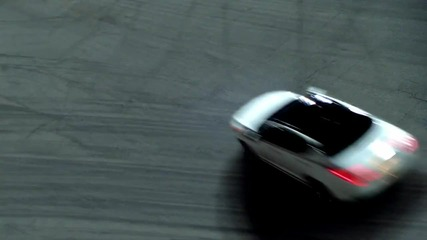 """""""a Dream Car. For Real Life."""" -- 2012 Kia Optima Big Game Full Commercial -- Extended Version"""