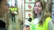 Viva Credit Доброволстваха в Склада на Holiday Heroes