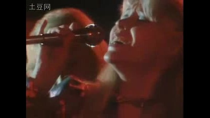Abba - Lay All Your Love On Me ( Превод )