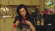 Оценките на Жени Калканджиева - Черешката на тортата (22.06.2018)
