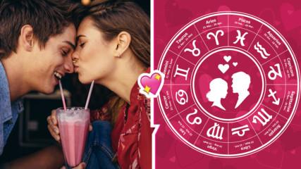 Каква ще е любовната 2020 г. за всяка една от 12-е зодии?