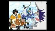 One Piece Епизод 82 bg sub
