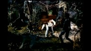 Missy Elliott - Get Ur Freak On (ПЕРФЕКТНО КАЧЕСТВО)