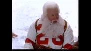 Договор за Дядо Коледа 2 - част 1 бг аудио (високо качество) The Santa Clause 2