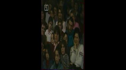 Парад На Магията - Шехерезада 5г. 1991г.