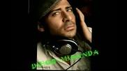 Искам да живея в Ибиса - Diego Miranda