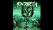 Nevergreen - Sir A Csond