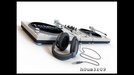 h0us3 - Ibiza Ibiza..••