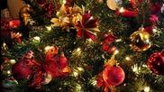 коледни песни - christmas songs