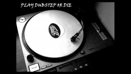 dubstep remix