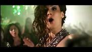 Dj Sava ft. Andreea D. J. Yolo - Free