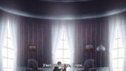 [ Bg Subs ] Rokudenashi Majutsu Koushi to Akashic Records - 06