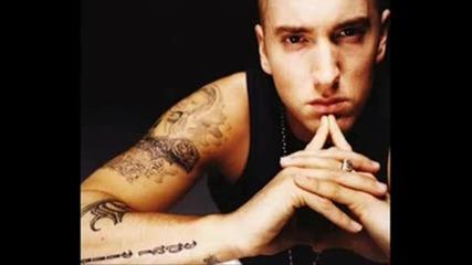 Eminem Ft Justin Timberlake - Remix 2008