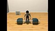 Видео За Fitness Mania