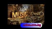 Kuba Dance Kuchek Remix