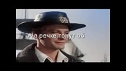 Аркадий Кобяков - Над рекою облака