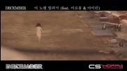 (hd) ~ Eng Subs ~ December (ft. Ilin, Yi Loul) - Borrow This Song