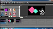 Proshow Producer || effect # 5 ^^