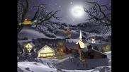 Къде Е Коледа