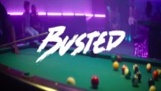 Busted – On What You're On ( Official Video )