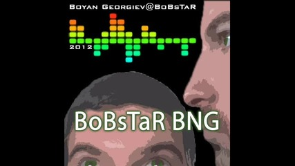 15.09.2012 - Boyan Georgiev@bobstar Bng