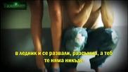 Найра Алексопулу - Играеш си с издръжливостта ми. Naira Alexopoulou - Paizeis me tin antoxi mou