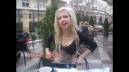 Най - Най - Ужасните Снимки На Андреа!!! Преди Силикона И Кариерата Й На Певица