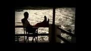 Edward Maya Feat Vika Jigulina - Stereo Love 2009