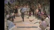 Giorgos Gerolimatos - Allo tragoudi den tha po [превод]