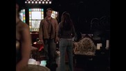 Charmed - 7x07 - Someone To Witch Over Me