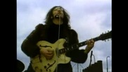 The Beatles Apple Rooftop Concert (1969)
