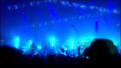 Mcfly_radioactive_tour_hd_-_5_co