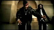 Busta Rhymes Ft Lil Wayne & Jadakiss - Respect My Conglomerate