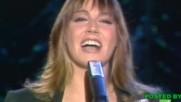 Viola Valentino - Arriva arriva video 1983