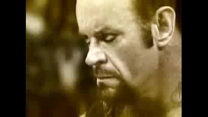 The Rock vs John Cena vs Randy Orton vs Edge vs Hbk vs Undertaker vs Batista