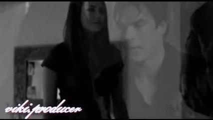 Damon /елена - Ш о k o л a d ч э то си ми Ти *