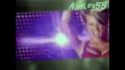 Ashley Mv [ V N T M M ]
