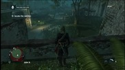 Assassin's Creed 4 My Gameplay 2